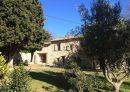 Maison  Aix-en-Provence  190 m² 7 pièces