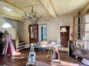 Maison 190 m² Aix-en-Provence  7 pièces