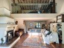 Maison 190 m² 7 pièces Aix-en-Provence