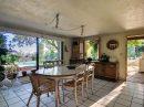 Maison  Aix-en-Provence  7 pièces 190 m²