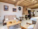 Maison  Châtillon-sur-Chalaronne neuville les dames 112 m² 5 pièces