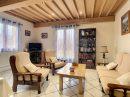 Châtillon-sur-Chalaronne neuville les dames Maison 112 m² 5 pièces