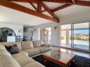 Maison Beauvoisin  160 m² 4 pièces