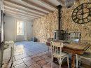 120 m² Maison Saint-Gilles  4 pièces