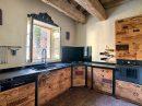 120 m² 4 pièces Maison  Saint-Gilles