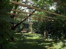 87 m² Vaulx-en-Velin VILLAGE Maison 4 pièces