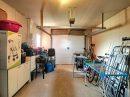 Maison Creches Sur Saone 6 pièce(s) 168.81 m2 terrain 874 m2