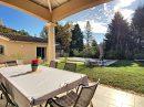 220 m²  Maison Genay  5 pièces