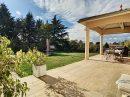 Genay  Maison 220 m² 5 pièces
