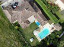 Maison  Genay  220 m² 5 pièces