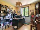 Maison TRAMOYES calme  8 pièces 180 m²