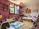 180 m² 8 pièces TRAMOYES calme  Maison