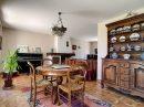 TRAMOYES calme Maison 180 m² 8 pièces