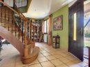 180 m² Maison TRAMOYES calme 8 pièces