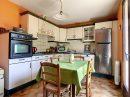 8 pièces Maison  180 m² TRAMOYES calme