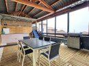 141 m² 6 pièces  Maison Belleville