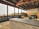 Maison  Belleville  6 pièces 141 m²