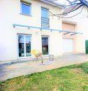 CORBAS  5 pièces  Maison 95 m²