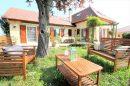 156 m² 5 pièces SAINT SAVIN chapèze Maison