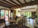 Maison Chaponost  200 m² 7 pièces
