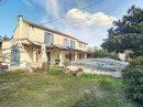 Maison 155 m² Arles  5 pièces