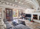 Maison Arles  155 m² 5 pièces