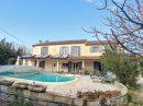 155 m² Arles  5 pièces  Maison
