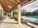 Arles  5 pièces 155 m²  Maison