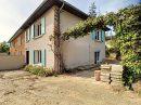 5 pièces 125 m² Maison Reyrieux