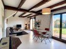95 m² 4 pièces Maison  Belleville