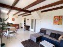 Maison Belleville  95 m² 4 pièces