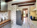 4 pièces Maison  95 m² Belleville
