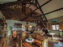 Maison  Lhuis  11 pièces 306 m²