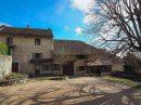 Maison Morestel  306 m² 11 pièces