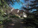 Maison  Les Avenières  306 m² 11 pièces