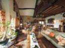 Maison ancienne pleine de charme