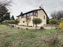 Maison 110 m² Montmerle-sur-Saône Villefranche Nord-Est 5 pièces