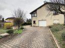 Maison Montmerle-sur-Saône Villefranche Nord-Est 110 m² 5 pièces