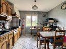 110 m² Montmerle-sur-Saône Villefranche Nord-Est Maison 5 pièces