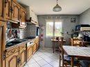 Montmerle-sur-Saône Villefranche Nord-Est  110 m² Maison 5 pièces