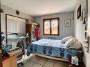 110 m² Maison Montmerle-sur-Saône Villefranche Nord-Est  5 pièces