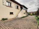 5 pièces 110 m² Maison Montmerle-sur-Saône Villefranche Nord-Est
