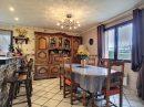 145 m² Maison 6 pièces