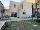 Maison Bron  130 m² 5 pièces