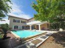 337 m² Limonest  7 pièces Maison