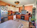 Maison 140m², 5 chambres, garage, terrain 1128m²