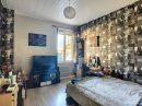 Maison 5 pièces 97 m²