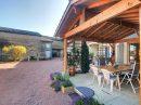 Romanèche-Thorins  5 pièces 230 m²  Maison