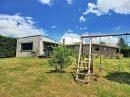 5 pièces   148 m² Maison