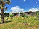 Maison 148 m²  5 pièces